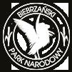 logo-biebrzanski-park-narodowy