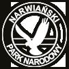 logo-narwianski-park-narodowy